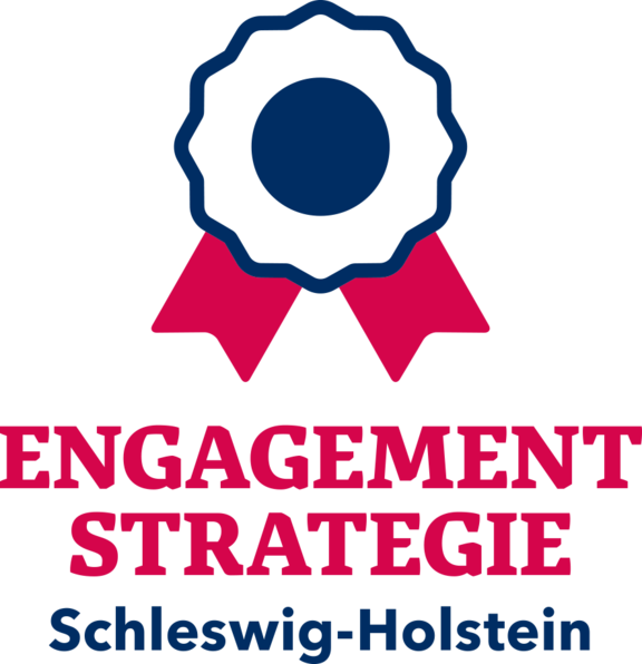 Logo_Strategie.png